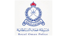 Royal-Oman-Police