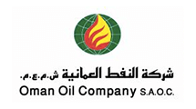 Oman-Oil-Co.