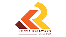 Kenya-Railways